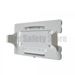Vehicle First Aid Kit Mounting Bracket (Evolution)