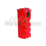 6kg / 6ltr Extinguisher Vehicle Container