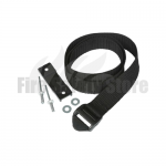 Equipment Retaining Strap