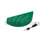 Green Replacement Universal Stopper STI-CKS001-G Sounder Unit