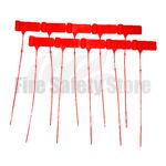Euro Stopper STI/BS Break Seals (Pack of 10)