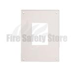 Universal Stopper STI-1314 Backplate