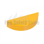 Yellow Replacement Universal Stopper CKS006-Y Housing Shell