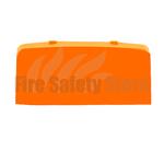 Euro Stopper STI-CKE-272-E Orange Housing Shell