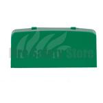 Euro Stopper STI-CKE-272-G Green Housing Shell