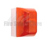 Amber STI-SA5000-A Select-Alert Alarm