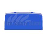 Euro Stopper STI-CKE-272-B Blue Housing Shell