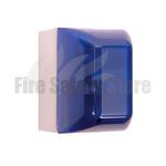 Blue STI-SA5000-B Select-Alert Alarm