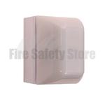White STI-SA5000-W Select-Alert Alarm