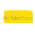 Euro Stopper STI-CKE-272-Y Yellow Housing Shell
