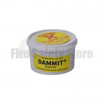 500g Dammit® Clay Plugging Steel Drum Plug x18