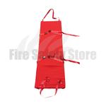 Evacuslider Standard Rescue Sheet