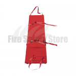 Evacuslider Premium Adjustable Rescue Sheet