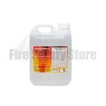 Special Fire Retardant Liquid (1Ltr Refill)