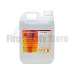 Special Fire Retardant Liquid (2Ltr Refill)