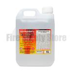 Special Fire Retardant Liquid (5Ltr Refill)