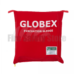 Globex Evacuation Sledge (GES1)