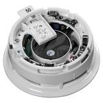 Apollo 45681-276APO XP95 Ancillary Base Sounder