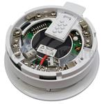 Apollo 45681-277APO XP95 Integrated Base Sounder with Isolator