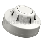 Apollo 55000-317 Series 65 Conventional Optical Smoke Detector