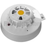 Apollo 55000-400 XP95 Standard 55°C Heat Detector