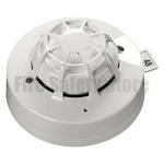 Apollo 55000-885 XP95 Optical/Heat Multisensor Detector