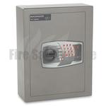 High Security Key Safe -  CE/120 - Electronic Lock