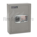 High Security Key Safe -  CE/40 - Electronic Lock