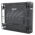 Hochiki ESP Addressable Dual Input Module