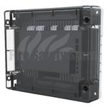 Hochiki ESP Addressable Dual Relay Controller