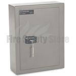 High Security Key Safe -  CK/120 - Key Lock