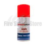 DetectaSmoke DSF2 Smoke Detector Test Gas