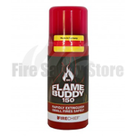 FireChief FFB150 Flame Buddy 150ml Extinguisher