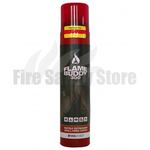 FireChief FFB300 Flame Buddy 300ml Extinguisher