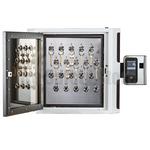 Intelligent Key Cabinet - Size 4