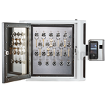 Intelligent Key Cabinet - Size 2