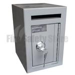 Mini Teller Deposit Safe