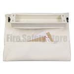 MailGUARD Anti-Arson Fire Protective Mail Bag