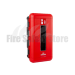 Firechief Small Fire Extinguisher Cabinet (Single)