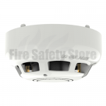 Hochiki ACC-EN(WHT) Photoelectric Smoke/Heat Multi-Sensor (White)