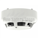 Hochiki ALN-EN(WHT) ESP Photoelectric Smoke Detector (White)