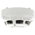 Hochiki ATJ-EN(WHT) ESP Heat Sensor (White)