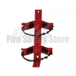 Flameskill Flexitec CS59-029-908 860 Marine Extinguisher Bracket