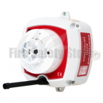 Evacuator Synergy Wireless Heat Detector