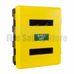 FireChief Spill Equipment Cabinet
