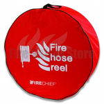 FireChief Fire Hose Reel Cover