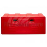 FireChief HS100 Small Fire Equipment Chest