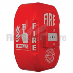 Howler HOCP/ML Call Point Alarm with Multi Link