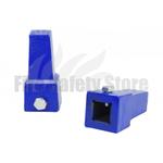 "Hydrant False Valve Top (1 1/4"") (31mm)"