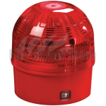 Apollo 55000-009APO XP95 IP65 Intelligent Open-Area Beacon (Red)